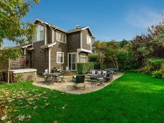 Beautiful Marin Home w/Hot Tub, Corte Madera