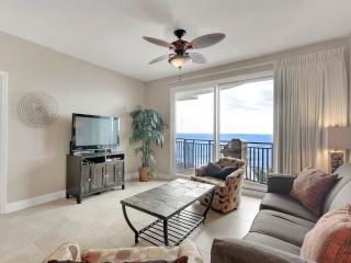 Sterling Breeze 0301, Panama City Beach