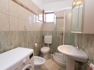 Apartment 3911, Rovinj