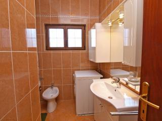 Apartment 3907, Rovinj