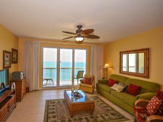 Seychelles Beach Resort 2203, Panama City Beach
