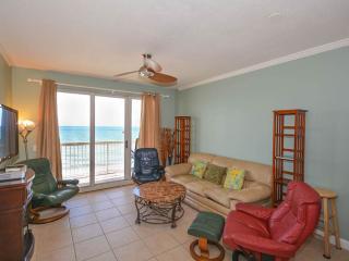 Seychelles Beach Resort 0505, Panama City Beach