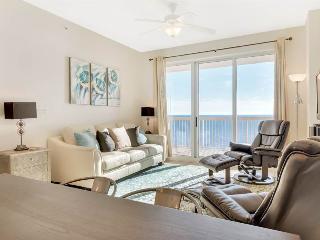 Sunrise Beach Condominiums 0905, Panama City Beach
