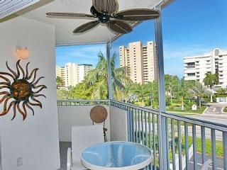 Gorgeous beach condo and great location, Île de Marco
