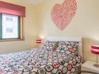 Lux&Love Casa da Musica Apartment