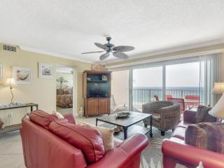 Beach House A302A, Miramar Beach