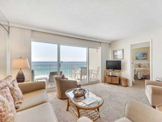 Beach House C403C, Miramar Beach
