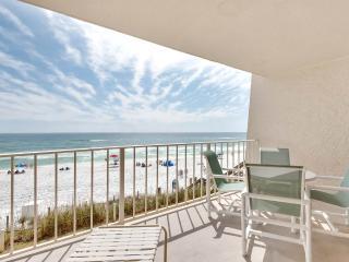 Beach House D201D