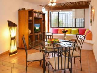 CASA DEL SOL CAMPANILLA comfortable and affordable, Playa del Carmen