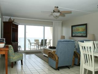 Beach House D402D, Miramar Beach