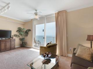 Tidewater Beach Condominium 1406