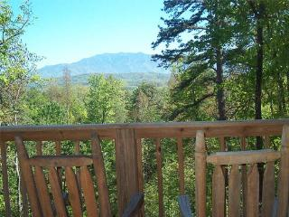 BLUE RIDGE VIEW, Sevierville