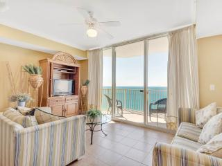 Tidewater Beach Condominium 2516, Panama City Beach