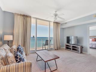 Tidewater Beach Condominium 0812, Panama City Beach