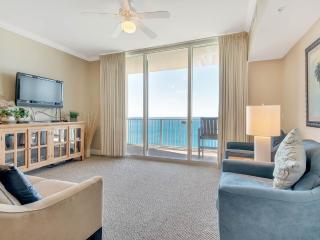 Tidewater Beach Condominium 3015, Panama City Beach