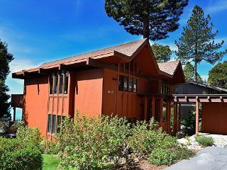 Crystal Shores Villa 121 ~ RA45056, Incline Village