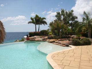 Villa Playa Del Paraíso, Sint Willibrordus