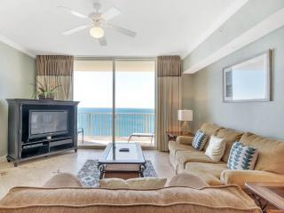 Tidewater Beach Condominium 2702
