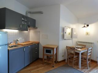 Lovely Studio Flat at Sellanraa in Italy, Campagnano di Roma