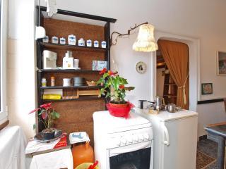 Apartment 3915