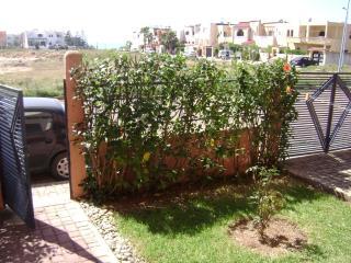 loue appart à Sidi Bouzid, El Yadida