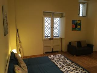 N°4 Loft lungomare di Ortigia (4 persone per casa)