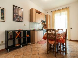 Casa Vacanza Romita, gradevole e vista mare.