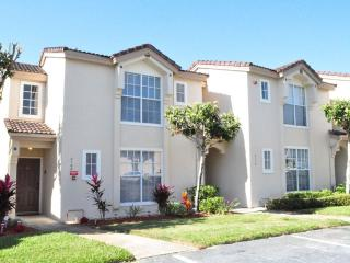 MK015OR - 3 bedroom Townhome at Mango Key Resort, Four Corners