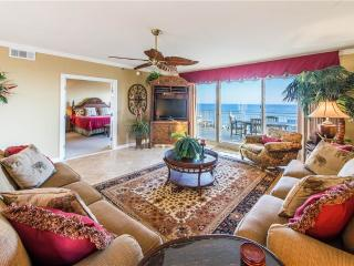 Sterling Shores 819, Destin