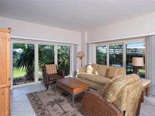 TOPS'L Beach Manor 0114