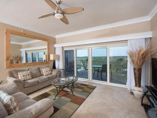 TOPS'L Beach Manor 0906, Miramar Beach