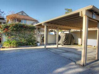 Garden Home 34 ~ RA49278, Myrtle Beach