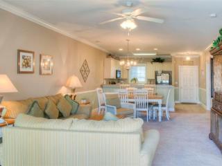 Magnolia Pointe 203-4833p, Myrtle Beach