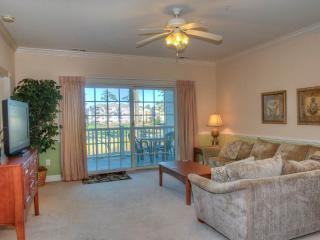 Magnolia Pointe 203-4887 ~ RA47388, Myrtle Beach
