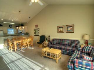 Magnolia Pointe 302-4869 ~ RA47399, Myrtle Beach