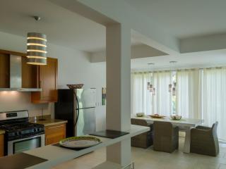 2-bedroom Condo in Luxury Beachfron, Sosua