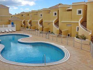 2 bedroom apartment, El Duque, Tenerife, Playa de Fanabe