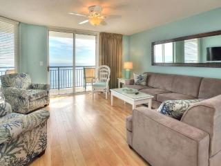 Just Remodeled 4 Bedroom in Premier Bldg, North Myrtle Beach