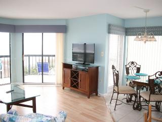 Special!  Reduce Rental Rate by  200.00 for April!, North Myrtle Beach