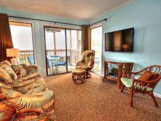 Reduce Rental Rates by   200.00 for April and May!, North Myrtle Beach