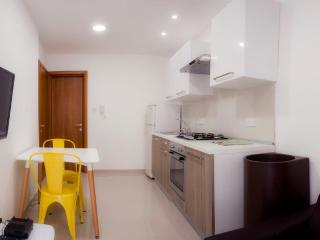 Excellent 1 Bedroom Holiday Flat in Gzira