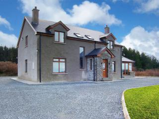 Holiday home in Gortahork, Donegal