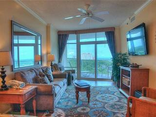 WOW GORGEOUS 1200SF  2 BEDROOM  HORIZON AT 77TH #515 MYRTLE BEACH  GOLDEN MILE, Myrtle Beach