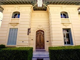 Villa luxueuse d'exception Grasse