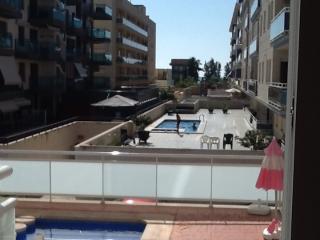 Alquiler Apartamento, Moncófar