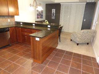 Luxury Living Near the Strip, Las Vegas