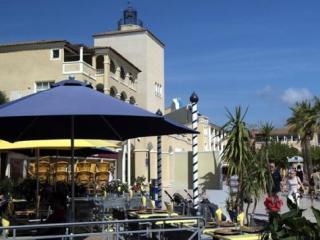 P&V Cap Esterel, Agay
