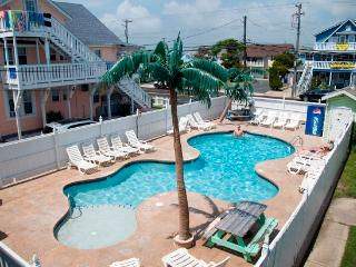 Harbor Breeze 47 - Pet-Friendly Near Boardwalk!
