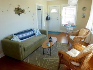 Furnished 1-Bedroom Home at Garnet St & S Guadalupe Ave Redondo Beach
