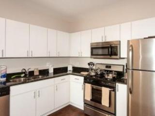 Furnished Apartment at Waukegan Rd & Deerfield Rd Deerfield